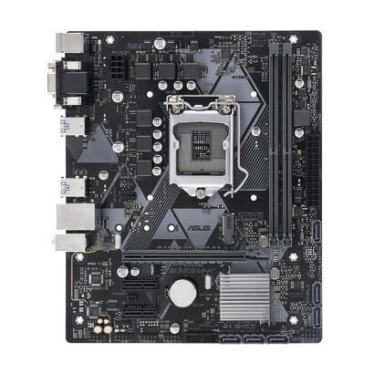 pb-asus-lga1151-prime-b365m-k-ddr4-sdram-32-gb-ddr4-sdram-dimm-213324002666-mhz-dual-32-gb-intel