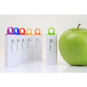 pen-drive-kingston-64gb-dtig464gb-datatraveler-g4-64gb-64gb-usb-30-55-x-21-x-101-mm