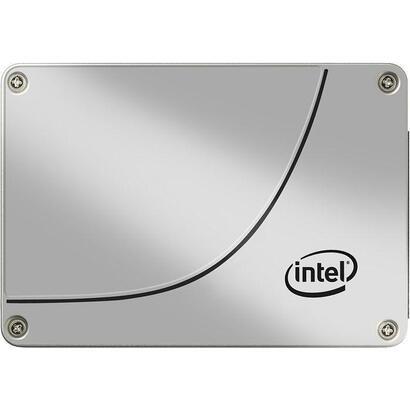 intel-ssd-dc-s3710-series-12tb-1200-gb-635-cm-25-sata-3-20-nm-mlc-ssd