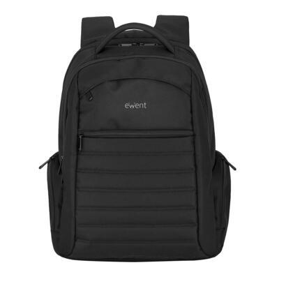 ewent-mochila-portatil-urban-173-urban-notebook-backpack-173-negro