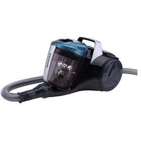 aspirador-de-trineo-sin-bolsa-hoover-breeze-700w-deposito-2l-accesorio-rincones-cepillo-para-polvo