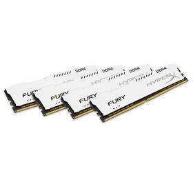 hyperx-fury-memory-white-64gb-ddr4-2400mhz-kit-64gb-ddr4-2400mhz-modulo-de-memoria-fury-memory-white-64gb-kit-4x16gb-ddr4-2400mh