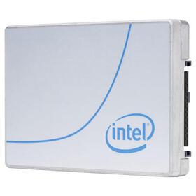 intel-ssd-dc-p4600-series-32tb-25in-u2-pcie-31-x4-3d1-tlc-single-ssdpe2ke032t701-954969-intel-dc-p4600-3200-gb-25-3270-mbs