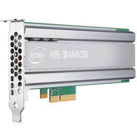 intel-ssd-dc-p4600-series-40tb-12-height-aic-pcie-31-x4-3d1-tlc-single-ssdpedke040t701-95482-br