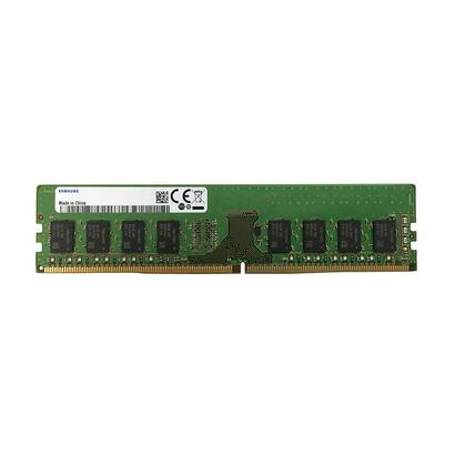 memoria-samsung-udimm-12v-16gb-ddr4-pc2666-samsung-m378a2k43cb1-ctd-16-gb-ddr4-2666-mhz-pcservidor-288-pin-dimm-2-x-8-gb