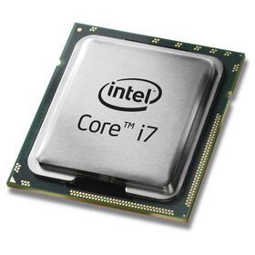 cpu-intel-core-i7-5930k-tray-core-i7-5930k-processor-15m-cache-up-to-370-ghz