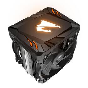 gigabyte-ventilador-cpu-aorus-gaming-atc700-12-cm
