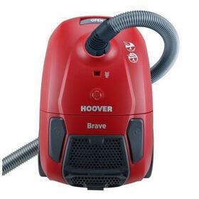 aspirador-de-trineo-hoover-brave-700w-deposito-bolsa-23l-accesorio-rincones-cepillo-para-polvo