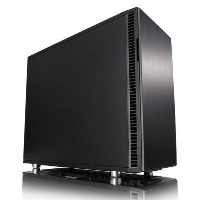 fractal-caja-define-r6-black-atx-fractal-design-define-r6-midi-tower-pc-aluminio-atxeatxitxmicro-atx-negro-185-cm