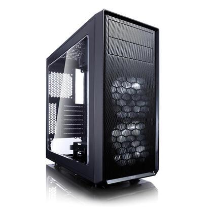 fractal-caja-focus-g-black-ventana-atx-fractal-design-focus-g-midi-tower-pc-atxitxmicro-atx-negro-blanco-ventiladores-de-la-caja