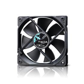fractal-ventilador-caja-dynamic-gp-12-negro-120mm-fractal-design-fd-fan-dyn-gp12-bk-carcasa-del-ordenador-ventilador-12-cm-1200-