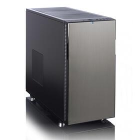fractal-caja-define-r5-titanium-atx-fractal-design-define-r5-pc-atxmicro-atxmini-itx-titanio-18-cm-44-cm-30-cm