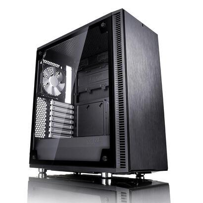 fractal-caja-define-c-black-ventana-cristal-templado-atx-fractal-design-define-c-tg-midi-tower-pc-atxitxmini-atx-negro-172-cm-31