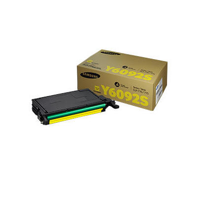 hp-samsung-clt-y6092s-yellow-toner-cartridge-clt-y6092s-amarillo-7000-p