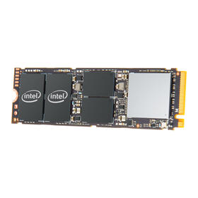 intel-ssd-760p-series-2tb-m2-retail-box-single-intel-ssd-760p-series-2048-gb-m2-pci-express-30