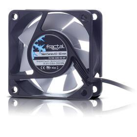 fractal-ventilador-caja-silent-series-60mm-r3-fractal-design-silent-series-r3-60mm-carcasa-del-ordenador-ventilador-6-cm-2500-rp