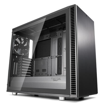 caja-define-s2-fractal-design-gunmetal-cristal-templado-light-gaming-fractal-design-define-s2-tg-midi-tower-pc-vidrio-metal-atxe