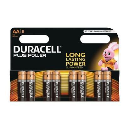 pack-de-8-pilas-duracell-plus-power-mn1500b8-15v-alcalina-aa