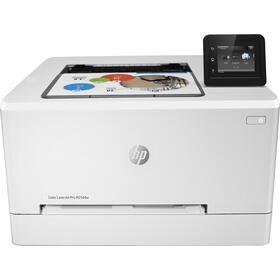 ocasion-impresora-hp-wifi-laser-color-pro-m254dw-reacondicionada-por-hp