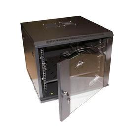 armario-rack-monolyth-9u-sh6409-600x450-1f-1v-2l