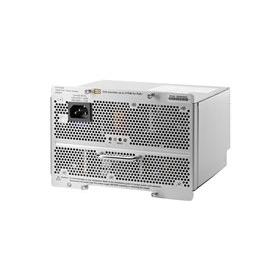 ocasion-5400r-700w-poe-zl2-power-supply-
