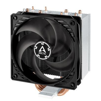 arctic-ventilador-cpu-34-freezer-cpc-intel-2011-v311501156-1155-1151-amd-am4