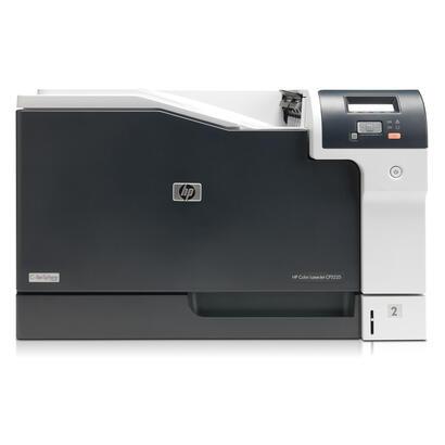 impresora-hp-laser-color-laserjet-ce712a-professional-cp5225dn-laser-600-x-600dpi-20ppm-a3-540mhz-448mb-usb-lcd
