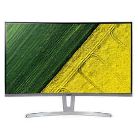 monitor-acer-27-ed273awidpx-umhe3eea01-curved-1920-x-1080-pixeles-full-hd-led-4-ms-blanco