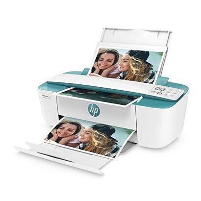 hp-impresora-multifuncion-deskjet-3762-wifi-escanea-copia-60-hojas-modo-silencioso-t8x23b629
