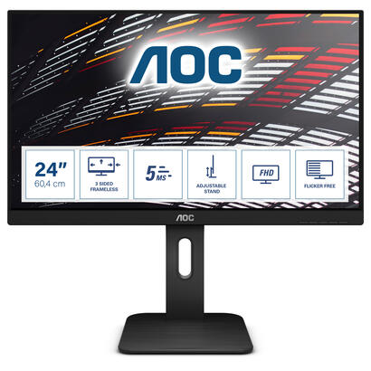 monitor-aoc-238-24p1-ips-1695msvgadvihdmidpsppivot
