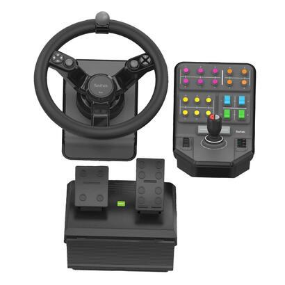 logitech-volante-y-pedales-g-series-para-pc-945-000062
