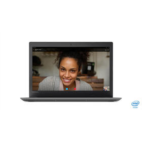 portatil-lenovo-ideapad-330-17ich-intel-core-i7-8750h8gb1tbgeforce-gtx1050173freedos