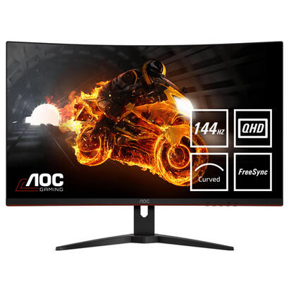 monitor-aoc-315-gaming-cq32g1-lcd-quadhd-144hz-freesync-curva