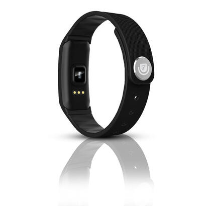 talius-smartband-smb-1002-pulsera-de-actividad-negra