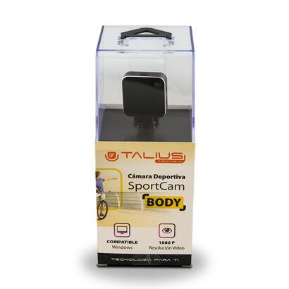 talius-sportcam-body-camara-deportiva-1080p-wifi-negra