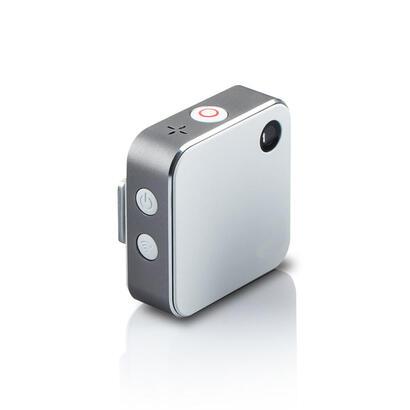 talius-sportcam-body-1080p-camara-deportiva-wifi-blanca