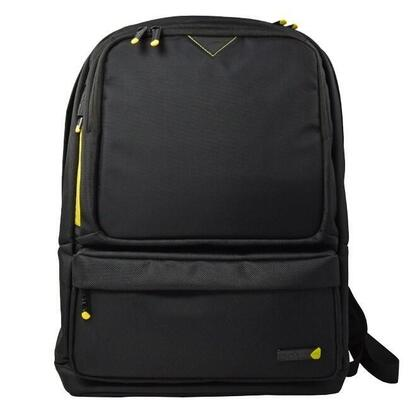 techair-mochila-portatil-156-tan3711v2-negro
