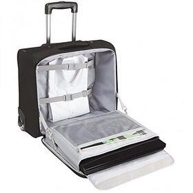 tech-air-maletin-con-ruedas-156-laptop-trolley-para-portatil156negro