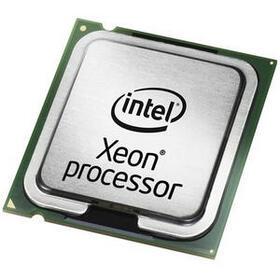 intel-xeon-processor-e5-2620-chip-v3-6c-24ghz-15mb-in
