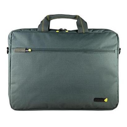 tech-air-maletin-baggy-gris-7-1161-tanz0116v3