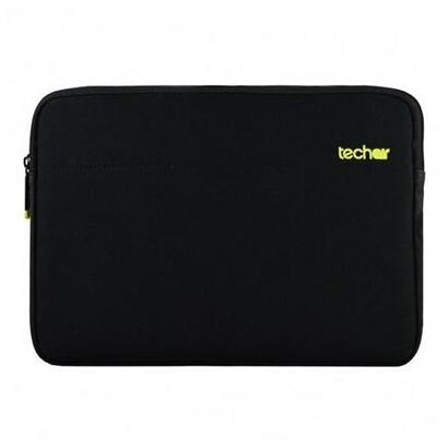 techair-funda-para-portatil-o-tablet-de-neopreno-1161-negra