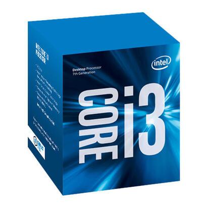 cpu-intel-lga1151-i3-6100-pc1151-3mb-cache-37ghz-tray