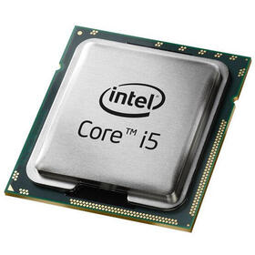intel-core-i5-7400-pc1151-6mb-cache-3ghz-tray