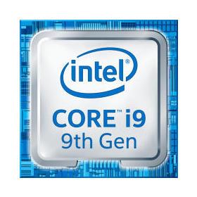 cpu-intel-lga1151-i9-9900k-pc1151-16mb-cache-36ghz-tray