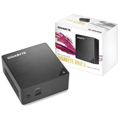 barebone-gigabyte-brix-gb-blpd-5005pentium-j5005-28ghz-ddr4-so-dimm