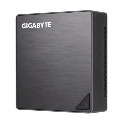 barebone-gigabyte-brix-gb-bri3-8130-m2-wi-fi-ac-bluetooth-42-sin-pantallamemoriadisco-duro