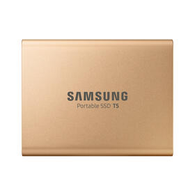 ssd-samsung-1tb-portable-t5-usb-31-rose-gold-kit