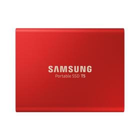 ssd-samsung-1tb-portable-t5-usb-31-metallic-red-kit
