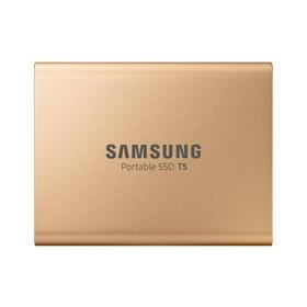 ssd-samsung-500gb-portable-t5-usb-31-rose-gold-kit
