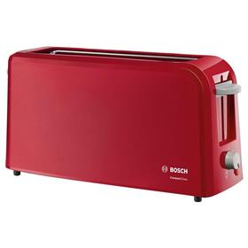 bosch-tostador-de-pan-compactclass-tat3a004-rojo-980w-r